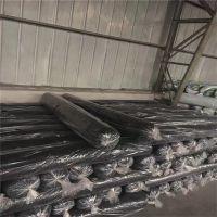 绿色遮阳网价格 三针遮阳网 建筑工地盖土网