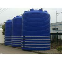 武汉20吨聚乙烯水箱制造商、20吨聚乙烯水箱