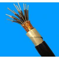 安徽德胜生产WDZ-NH-KYY铜芯无卤低烟阻燃聚烯烃绝缘和护套阻燃耐火电缆型号齐全
