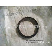 【占涛起重】厂家直销电动葫芦制动环0.5T--10T,维修用葫芦制动环