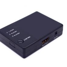 酷智HDMI高清转换器厂家直销
