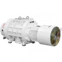 法国阿尔卡特RSV601罗茨泵维修保养 上海苏州无锡常州南通扬州阿尔卡特RSV601罗茨泵维修