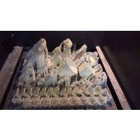 佛山3D打印快速成型 学生毕业设手板模型制作 SLA工业级树脂定制