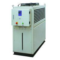 KEWLAB IC30K 工业冷水机 精密冷水机