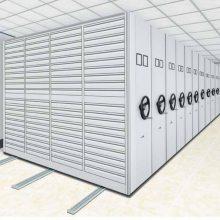 沃美勒档案密集架存储容量大,使用寿命长!