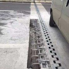 宿州水泥路面修补料厂家 快速修补料厂家直销
