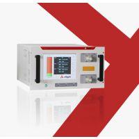 rflight/纳特NTPIM-D800DB台式无源互调测试仪790-822MHz