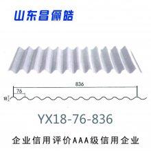 生产批发 聚氨酯夹芯板 聚氨酯彩钢板 PU彩钢夹芯板 冷库保温板