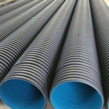 北京pe管材厂家_北京PE管材管件PVC管材管件厂家