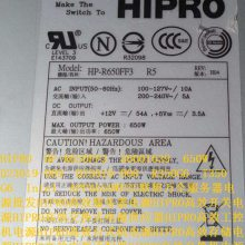 HIPRO HP-D3002C0 300W 交换式电源供应器 工控机电源