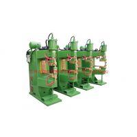 批发供应网篮排焊机,工业网罩排焊机,网片排焊机货源充足。
