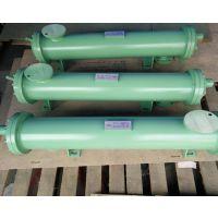 北京寿力油冷却器88290006-633 寿力空压机维修保养配件