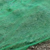建筑环保盖土网 公路绿化盖土网 建筑工地绿色盖土网