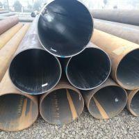 无缝钢管/厂价直供平顶山20号优质碳钢无缝管27simn液压支柱管