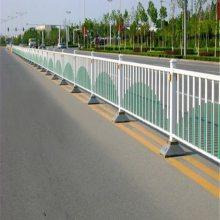 道路护栏-质量怎么样-新力金属制品