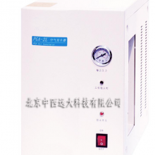 DYP 空气发生器 型号 PL07-5L库号 M226672