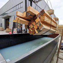 太仓木材防腐剂 木材防蓝变 木材除霉剂