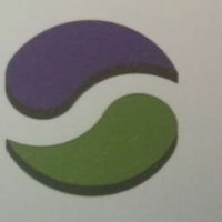 南阳奥思通机电设备有限公司