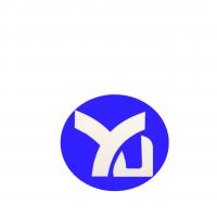 温州先宇机械设备有限公司