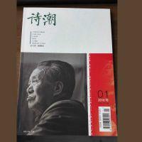深圳公司画册设计,企业宣传册平面设计,海报,纪念手册排版设计印刷