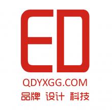北京印象互联广告有限公司青岛分公司