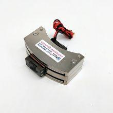 H2W 音圈电机 NCM01-04-001-2IB