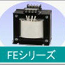 日本福田电机FUKUDA DENKI变压器FE21-2K