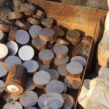 山东聊城现货供应45#圆钢 规格齐全 数控切割