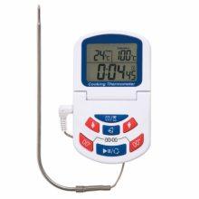 总代理供应英国ETI 810-060烤箱温度计及计时器