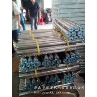 厂家大量生产承重型滚筒 供应无动力滚筒输送机 定制不锈钢滚筒