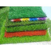 辽宁省本溪市人工草坪施工报价环保地毯直销