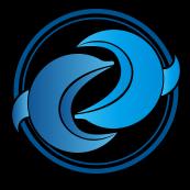 郑州海豚泳池设备有限公司