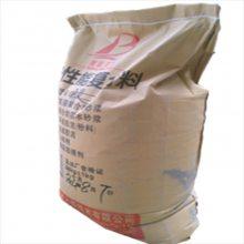 安徽合肥马赛克粘接剂/大理石粘接剂现货供应
