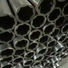专业生产小口径精密无缝钢管 小口径精密异型钢管 可来图加工山东聊城精轧厂