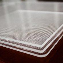 供应汇精导光板专用材料 纳米二氧化硅SP15D