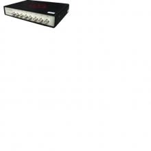 数据采集系统/数据采集仪及分析软件 型号 ZX32/BZ7201库号 M242379
