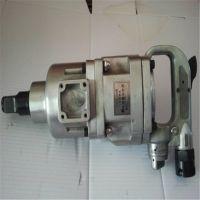 BK42矿用气扳机金林机械锚杆钻机