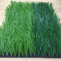 塑胶跑道仿真草坪 仿真草皮墙围挡 优质假草皮