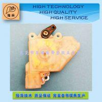 80552-AA210(右)日产风度CEFIRO/蓝鸟车系 12V 中控锁 闭锁器,隆舜专业技术