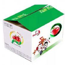 黑龙江 厂家批发定做空调器支架 包装用纸箱纸盒[腾达]