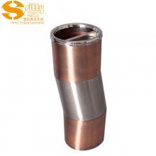 专业生产SITTY斯迪90.1092AN不锈钢垃圾桶