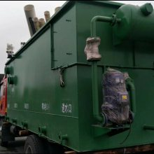 三义全年销售 生活污水处理设备 一体化污水处理设备 价格美丽