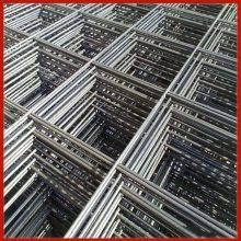黑丝焊接网 兴来焊接钢丝网 工地电焊网片供应