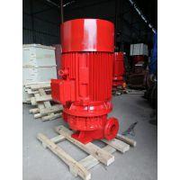 自吸泵80ZXL43-17自吸泵原理