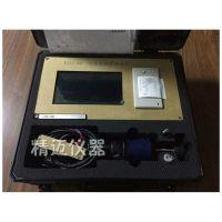 QS供应 电梯限速器测试仪/电梯限速器校验仪FDX-06 精迈仪器