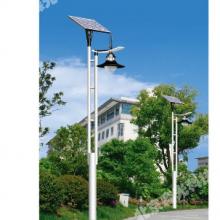 供应大兴太阳能板厂家—大兴太阳能杀虫灯厂家