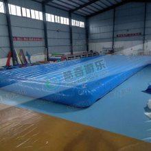 河北衡水网红桥,网红桥亚博网垫子生产厂家