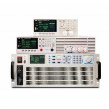 可编程直流电子负载 SMR8811