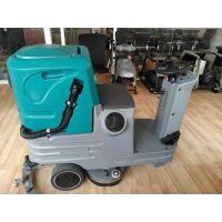 出售 出租 洗地机 全自动手推式洗地机价格 洗地机哪个品牌好