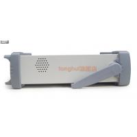 同惠 TH2516直流低电阻测试仪,同惠TH2516的价格,深圳供应